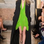 PUCCI FALL 2015 FashionDailyMag 94