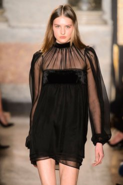 PUCCI FALL 2015 FashionDailyMg sel 41