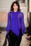 PUCCI FALL 2015 FashionDailyMg sel 66