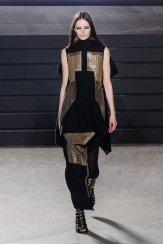 RICK OWENS fall 2015 fashiondailymag sel 2