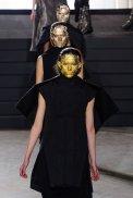 RICK OWENS fall 2015 fashiondailymag sel 9
