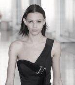 anthony vaccarello 22 fall 2015 FashionDailyMag sel 1