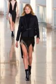 anthony vaccarello fall 2015 FashionDailyMag sel 32