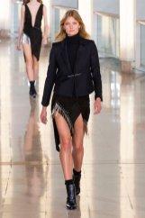 anthony vaccarello fall 2015 FashionDailyMag sel 32