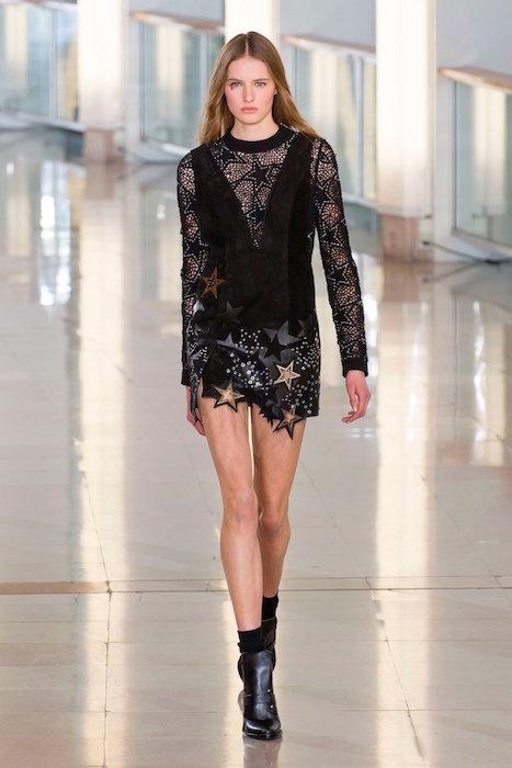 anthony vaccarello fall 2015 FashionDailyMag sel 55