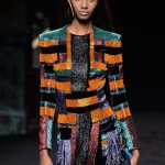 balmain fall 2015 fashiondailymag sel 25