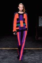 balmain fall 2015 fashiondailymag sel 82
