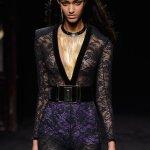 balmain fall 2015 fashiondailymag sel 9