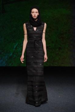 bernard chandran fall 2015 FashionDailyMag sel 95