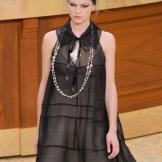 chanel fall 2015 fashiondailymag sel 15
