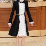 chanel fall 2015 fashiondailymag sel 9