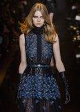 elie saab fall 2015 fashiondailymag 59