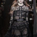 elie saab fall 2015 fashiondailymag 73b