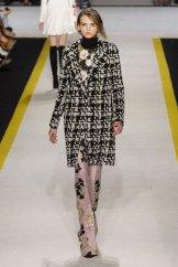 giambattista valli fall 2015 PFW FashionDailyMag sel 26