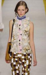 giambattista valli fall 2015 PFW FashionDailyMag sel 80b
