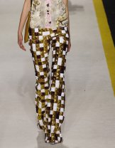 giambattista valli fall 2015 PFW FashionDailyMag sel 93
