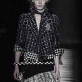julia nobis HAIDER ACKERMANN fall 2015 fashiondailymag sel 99
