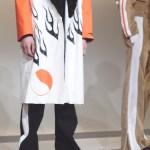 leflufy fall 2015 NYFW audrey froggatt FashionDailyMag 410