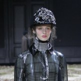 moncler gamme rouge Fall 2015 PFW FashionDailyMag sel 18 detail