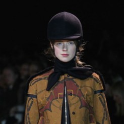 moncler gamme rouge Fall 2015 PFW FashionDailyMag sel 37