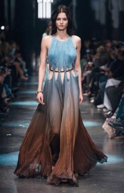 roberto cavalli fall 2015 fashiondailymag sel 51