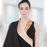 cristina piccone stephane rolland ss15 couture FashionDailyMag sel 90