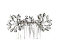 ERICKSON BEAMON for MARCHESA SS16 bridal FashionDailyMag sel 2