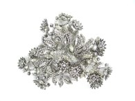 ERICKSON BEAMON for MARCHESA SS16 bridal FashionDailyMag sel 3