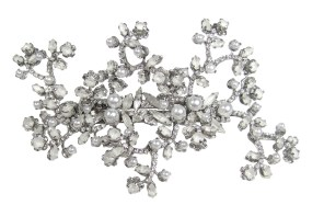 ERICKSON BEAMON for MARCHESA SS16 bridal FashionDailyMag sel 5