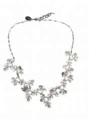 ERICKSON BEAMON for MARCHESA SS16 bridal FashionDailyMag sel 9