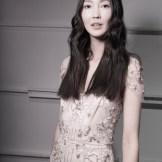JENNY PACKHAM BRIDAL ss16 FashionDailyMag sel 2