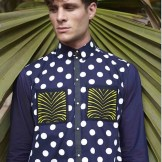 LAURENCE airline mw ss15 FashionDailyMag sel 7