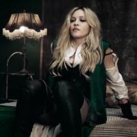 """Madonna in """"Ghosttown"""""""