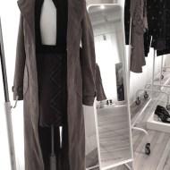 MAISON MARGIELA fall 2015 FashionDailyMag sel 120