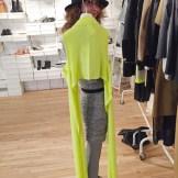 MM6 MAISON MARGIELA fall 2015 FashionDailyMag sel 3 BRIGITTE SEGURA