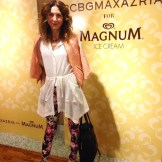 lubov azria MAGNUM X BCBG FashionDailyMag sel 6
