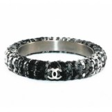 CHANEL on TrueFacet sel 7