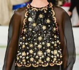 CHANEL resort 2016 FashionDailyMag 25 detail