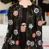 CHANEL resort 2016 FashionDailyMag 26bb