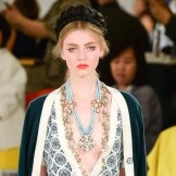 CHANEL resort 2016 FashionDailyMag 33