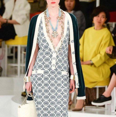 CHANEL resort 2016 FashionDailyMag 33b