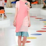 CHANEL resort 2016 FashionDailyMag 4