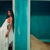 CIARA in roberto cavalli campaign FashionDailyMag sel 1b