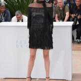 Charlize Theron in valentino- May 14th 2015 - Cannes