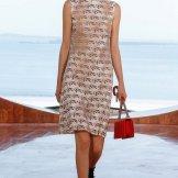 DIOR resort 2016 FashionDailyMag sel 18