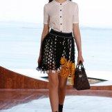 DIOR resort 2016 FashionDailyMag sel 2