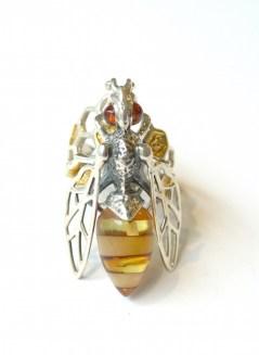 E SHAW jewelry FashionDailyMag sel 1