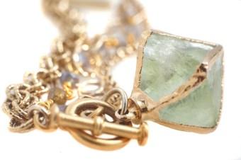 E SHAW jewelry FashionDailyMag sel 4