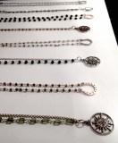 E SHAW jewelry brigitte segura FashionDailyMag sel 66