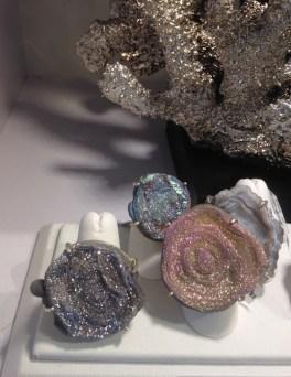 E SHAW jewelry brigitte segura FashionDailyMag sel 70